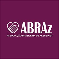 ABRAz Alzheimer