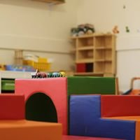 Florence Avenue Playgroup