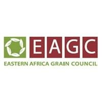 EAGC- Eastern Africa Grain Council