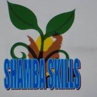 Shamba Skills