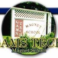 Gidney Avenue Memorial School