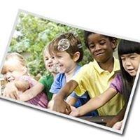 UAB Child Development Center