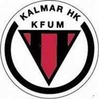 KFUM Kalmar HK