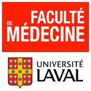 Faculté de médecine de l'Université Laval