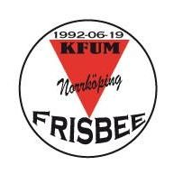 KFUM Norrköping Frisbee Klubb