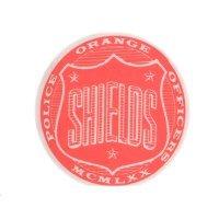 Orange County Shields
