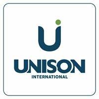 Unison International