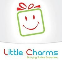 LittleCharms