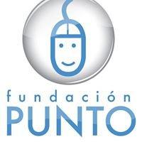 Fundacion Punto