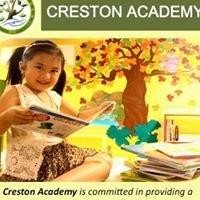 Creston Academy