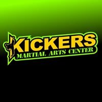 Kickers Martial Arts Center
