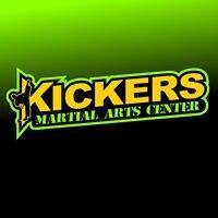 Kickers Martial Arts Center
