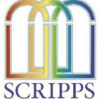 Family: Scripps' Queer-Allied Student Union