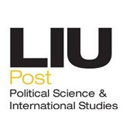 LIU Post Political Science and International Studies