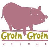 Refuge GroinGroin