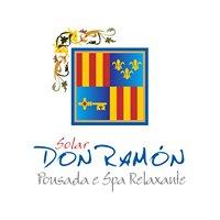 Pousada Spa Don Ramon