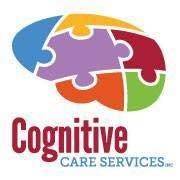 Cognitive Care Services Inc.