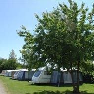 Acorn Camping & Caravan Site