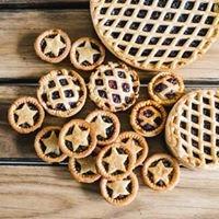 Patchett's Pies