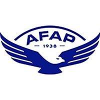 AFAP - Australian Federation of Air Pilots
