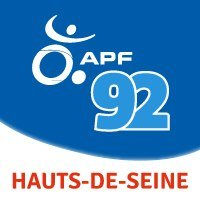 APF Hauts de Seine