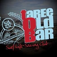 Taree Old Bar Surf Life Saving Club (Official)