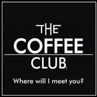 The Coffee Club Strathpine