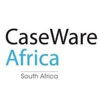 CaseWare Africa - South Africa