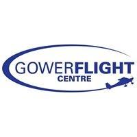 Gower Flight Centre