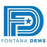 Fontana Dems