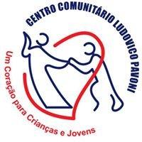 Centro Comunitário Ludovico Pavoni - CCLP