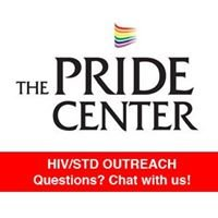 The Pride Center - HIV Testing and Outreach