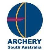 ARCHERY South Australia (ARCHERY SA)