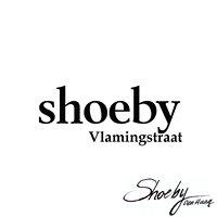 Shoeby Den Haag - Vlamingstraat