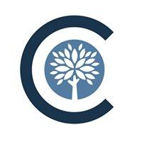 Common Ground Community Center a Non Profit Organization