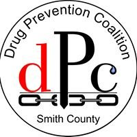 Smith County Drug Prevention Coalition