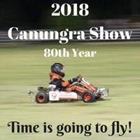 Canungra Show Society
