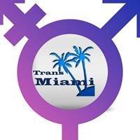 Trans-Miami