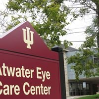 Atwater Eye Care Center