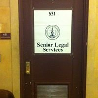 Senior Legal Services