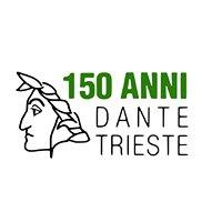 Associazione Liceo Dante 150 Trieste