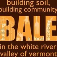 Building A Local Economy (BALE)