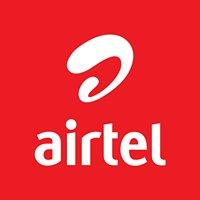 Airtel Congo B