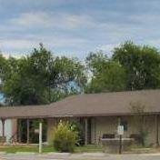 Okanogan County Historical Society