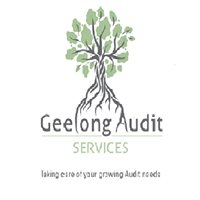 Geelong Audit Services