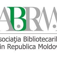 Asociatia Bibliotecarilor din Republica Moldova