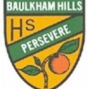 Baulkham Hills High School