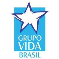 Grupo Vida Brasil