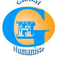 Global Humaniste