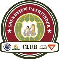 Soundview Pathfinder Club